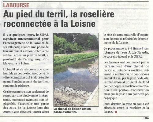 LAWE LABOURSE ROSELIERE 001.jpg