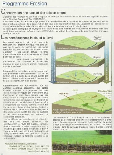 SAGE LYS 3 PAGE4 001.jpg