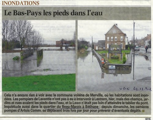 inondation ville beau marais 001.jpg