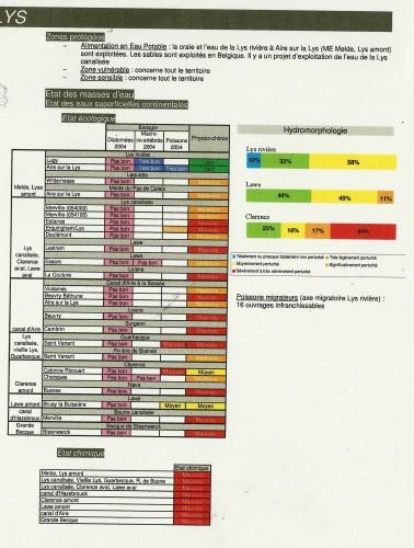 AGENCE DE L 'EAU POLLUTIONNN 001.jpg