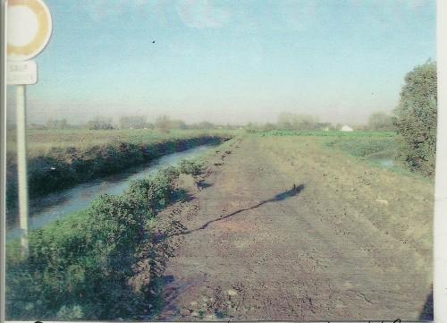 2005 refait 001.jpg