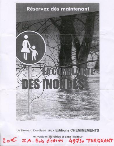 Inondation la complainte des .JPG