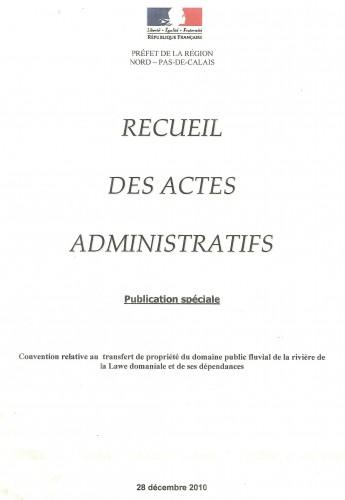 CESSION DE LA LAWE 001.jpg